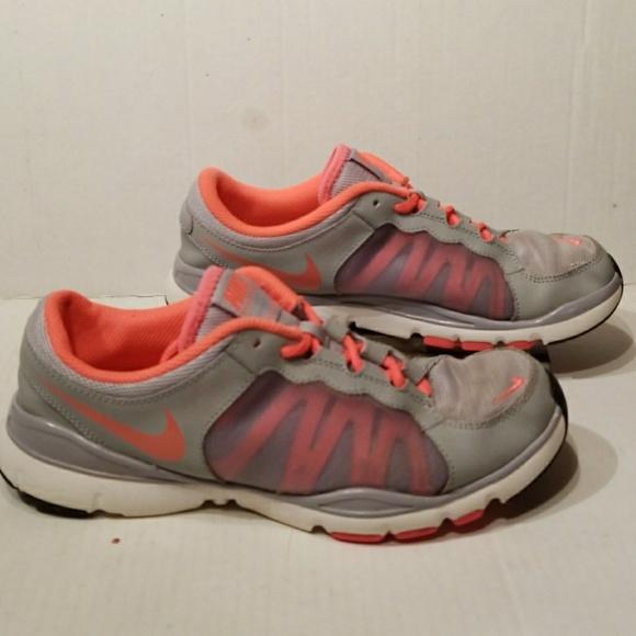 Nike Training Flex TR 2 Women